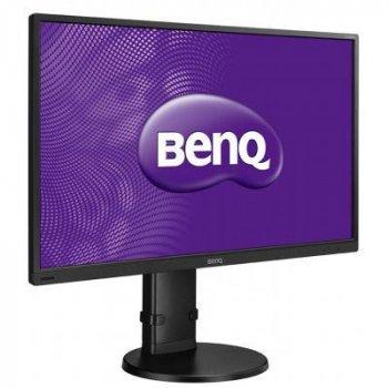 Монітор BENQ GL2706PQ Black