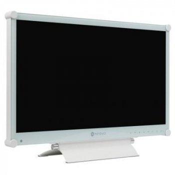 Монітор Neovo MX-24 WHITE