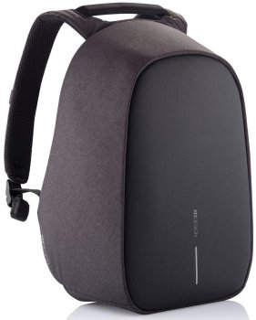 "Рюкзак для ноутбука XD Design Bobby Hero Regular 15.6"" Black (P705.291)"