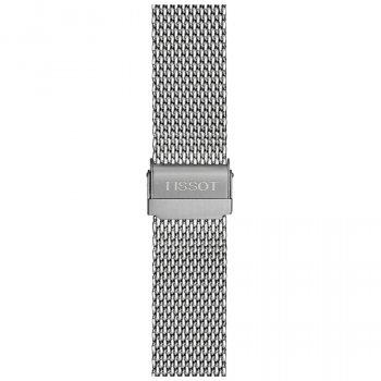 Годинники чоловічі Tissot pr 100 T101.417.11.041.00