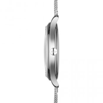 Годинники чоловічі Tissot heritage T118.410.11.277.00