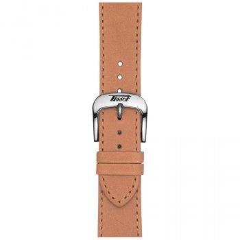 Годинники чоловічі Tissot heritage T118.410.16.277.00