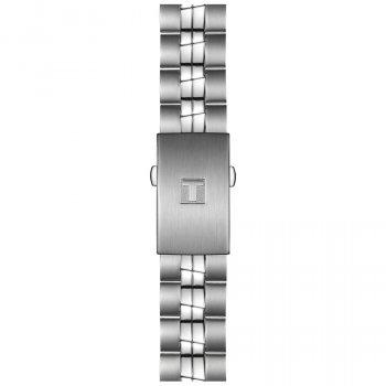 Годинники чоловічі Tissot pr 100 T101.410.11.031.00
