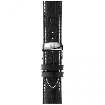 Годинники чоловічі Tissot tradition T063.617.16.057.00