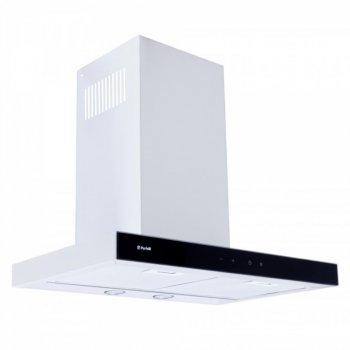 Вытяжка кухонная PERFELLI TS 6322 I/BL LED