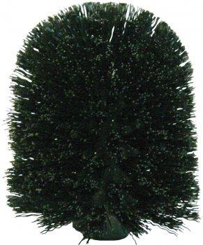 Щётка-запаска для ёршика BISK 04180 черная