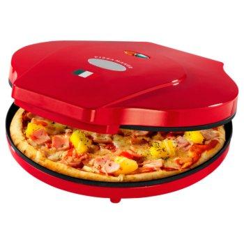 Прибор для приготовления пиццы DSP КС 1069