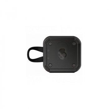 Бездротова акустична система Невігластво Barricade Mini BT S7PBW-J582