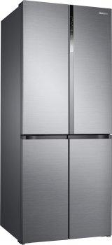 Холодильник SAMSUNG RF50K5960S8/UA