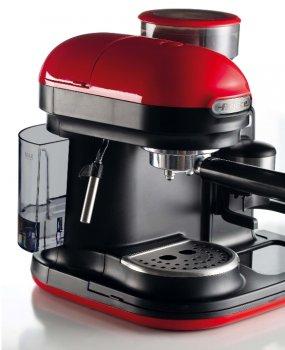 Кофеварка эспрессо ARIETE 1318