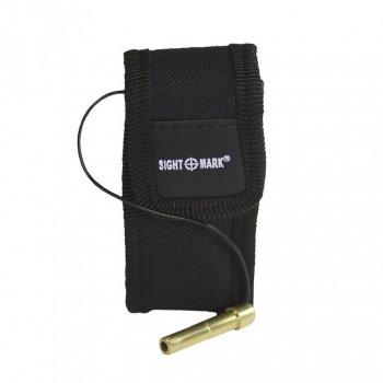 Лазерный патрон для холодной пристрелки SightMark калибр .22LR