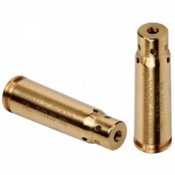 Лазерный патрон для холодной пристрелки SightMark калибр 7,62x54
