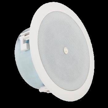 "Акустична стельова система Atlas Sound FAP42TC 4"" 25Вт двосмугова (FAP42TC) (FAP42TC)"