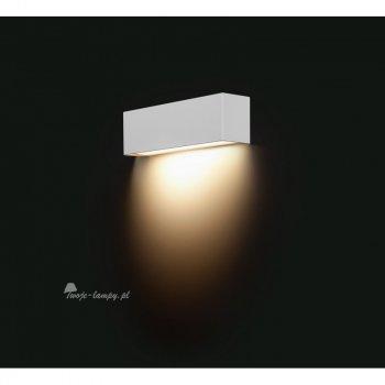 Світильник настінний Nowodvorski STRAIGHT WALL 6345