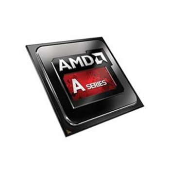 Процесор AMD A6 7480 3.5 GHz (1MB, Carizzo, 65W, FM2+) Box (AD7480ACABBOX)