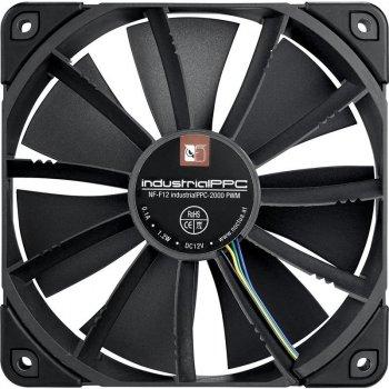 Система водяного охолодження Asus ROG Ryujin 3x120mm Aura OLED (ROG-RYUJIN-360), Intel:1150/1151/1152/1155/1156/1366/2011/2011-3/2066, AMD:AM4/TR4, 394х121х27мм, 4-pin