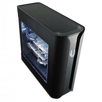 Корпус BitFenix Pandora ATX Black (BFC-PAN-600-KKWL1-RP) без БЖ