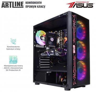 Компьютер Artline Gaming X45 v20 (X45v20)