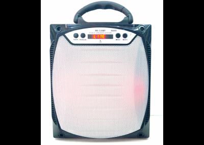 Акустическая система Speaker (MS-139 Вт)