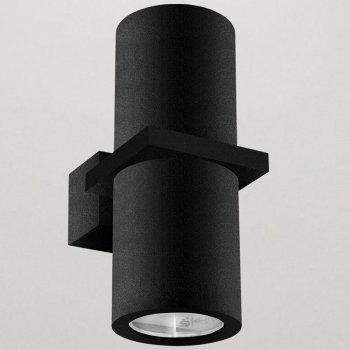 Настінний світильник Crystal Lux CLT 021W BL