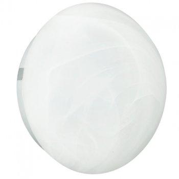 Настінний світильник Eglo 89678 Bari