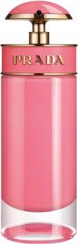 Тестер Туалетная вода для женщин Prada Candy Gloss 80 мл (8435137766680)