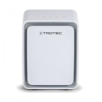 Осушувач повітря Trotec (TTK 24 E)