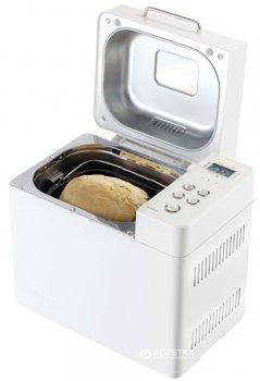 Хлібопічка KENWOOD BM 250