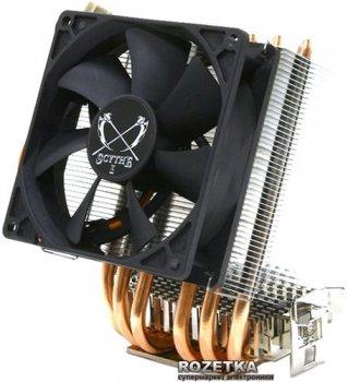 Кулер SСYTHE Katana 3 Intel (SCKTN-3000I)