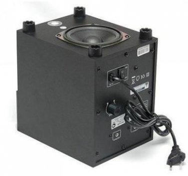 Акустическая система Microlab M-109