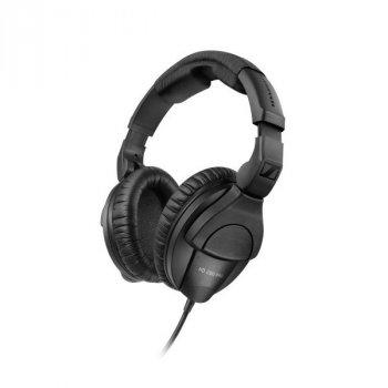 Навушники Sennheiser HD 280 PRO (506845)