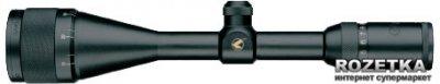 Оптичний приціл Gamo 4-16x50 AO (VEMD416x50AO)