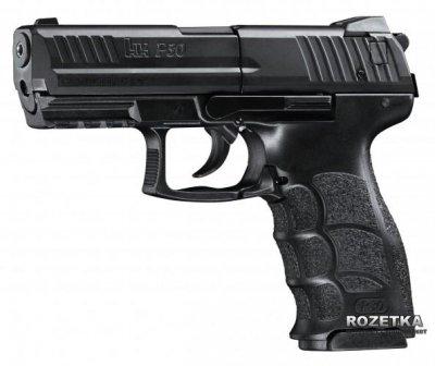 Пневматичний пістолет Umarex Heckler & Koch P30 (402.00.00)