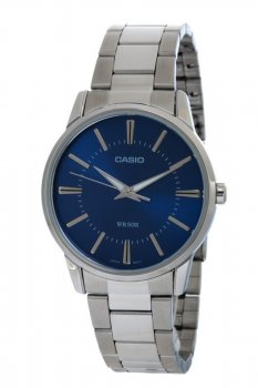 Годинник CASIO MTP-1303PD-2A Japan