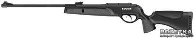 Пневматическая винтовка Gamo Socom 1000 (6110084)