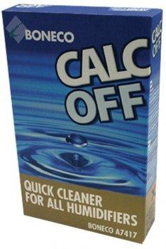 Очищувач накипу BONECO A7417 Calc Off