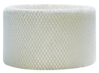 Зволожуюча губка BONECO A7018 Filter matt