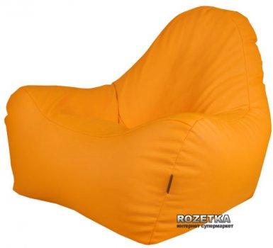 Крісло-мішок Starski Hi-Poly Mini (RZ-0005) Orange
