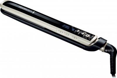 Щипці для волосся REMINGTON S9500 E51 Pearl