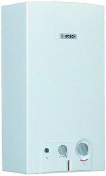 Газовый проточный водонагреватель BOSCH WR 10-2 B