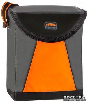 Термосумка Thermos Geo Trek 12 л Orange (5010576635440 Orange)
