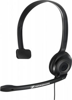 Навушники Sennheiser PC 2 Chat (504194)