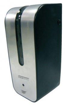 Дозатор рідкого мила MEDICLINICS DJ0160AS з сенсорним датчиком