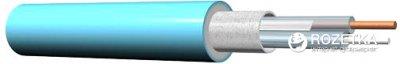Тепла підлога Nexans TXLP/2R двожильний кабель 1250 Вт 7.2 - 9.1 м2 (200125017)