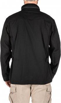 Куртка демисезонная 5.11 Tactical Surplus Jacket 78021-019 2XL Black (2000980485338)
