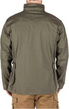 Куртка демисезонная 5.11 Tactical Surplus Jacket 78021-186 XL Ranger Green (2000980485420)