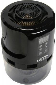 Очиститель воздуха AIC XJ-256