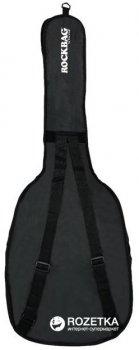 Чохол RockBag Basic Line 20529 Black (RB20529)
