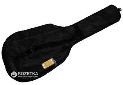 Чохол RockBag для акустичної гітари Economic Line Black (RB20539)