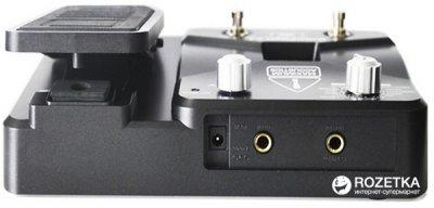 Maximum Acoustics GuitarPlayer 2.1 (17-12-12-1)